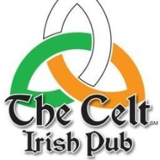 The Harp & Celt Irish Pub