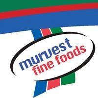 Murvest Fine Foods