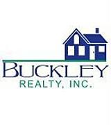 Buckley Realty