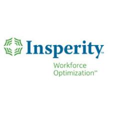 Insperity, Workforce Optimization